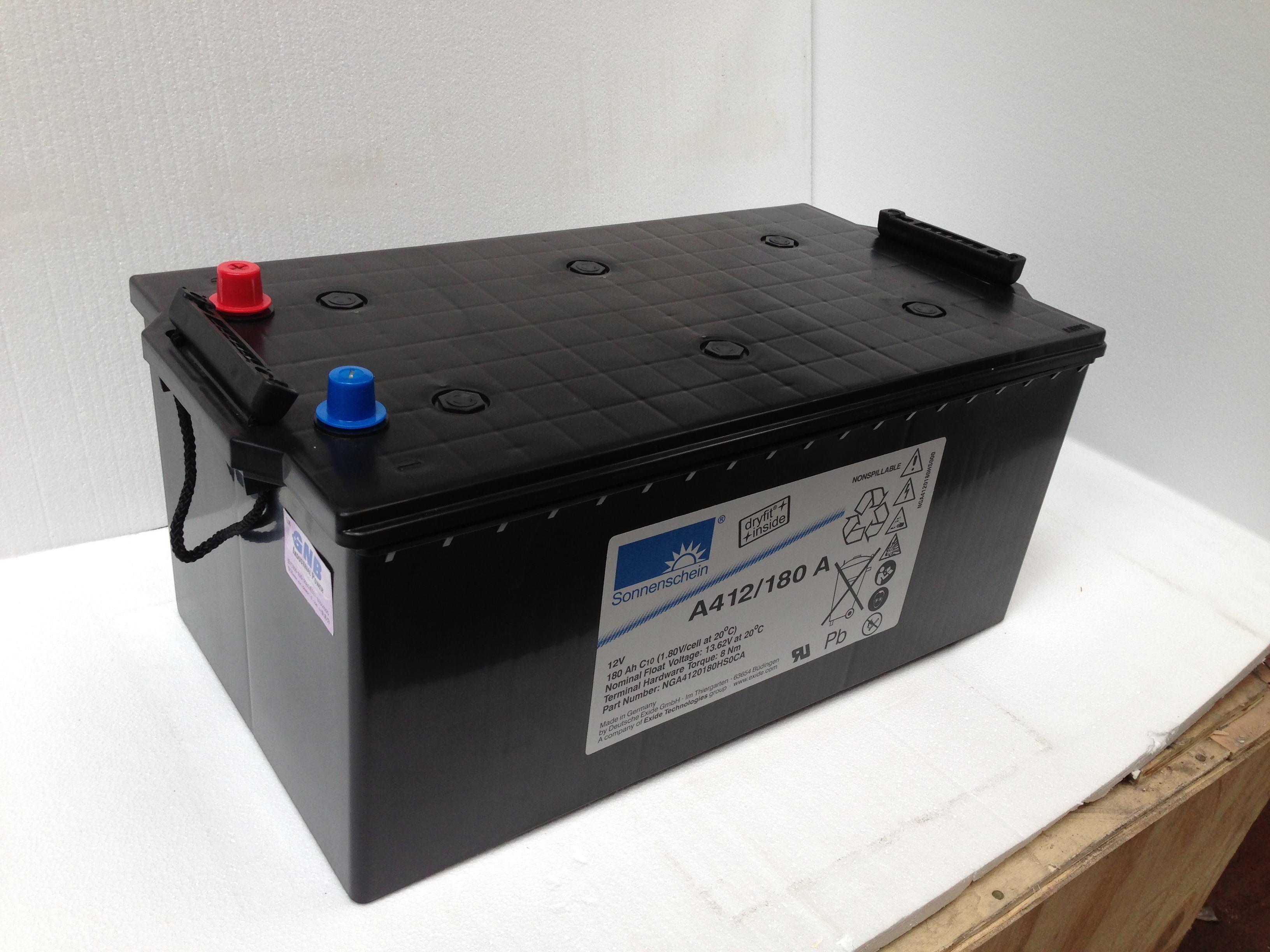 蓄電池全自動灌膠 自動化生産自動螺絲機