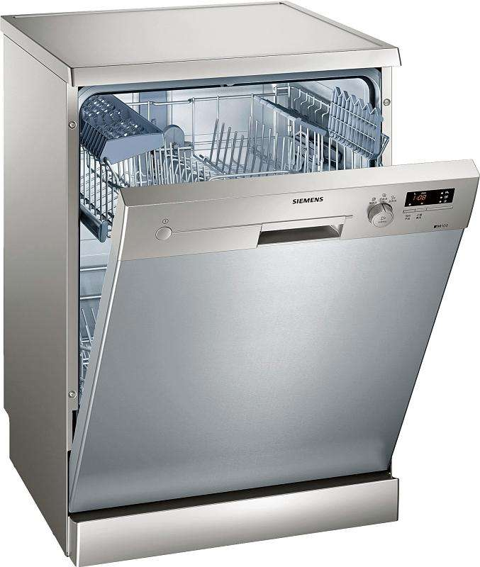 洗碗機控制闆