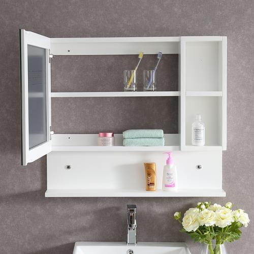鏡櫃鏡箱自動塗膠機